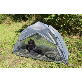 Brettschneider Expedition Natural Mosquito Tent 2 Persons